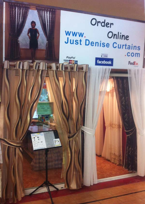 Table Runners Target The Benidorm Indoor Market Spain » Page not found