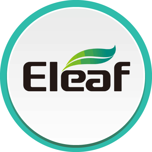 eleaf-square-iconcircle-icon