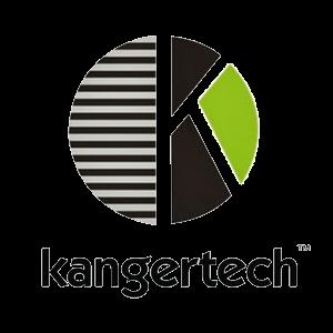 kangertech-logo_400x