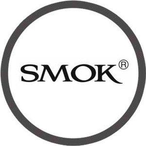 square_smok__1_