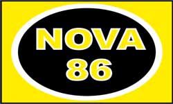 Nova86