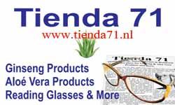 Tienda71