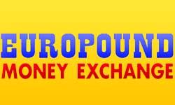 Europound